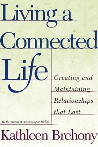 Living_A_Connected_Life06